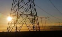 الجزائر تعتزم تزويد ليبيا بالكهرباء عبر تونس