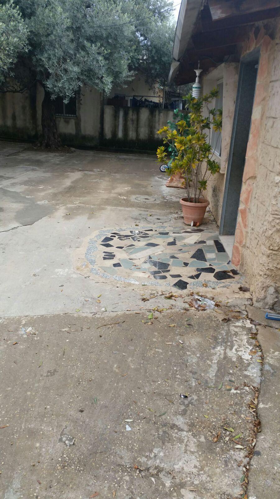 عكا: عائلة حسان تنجح في منع هدم منازلها الستة
