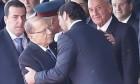 سعد الحريري يتراجع عن استقالته