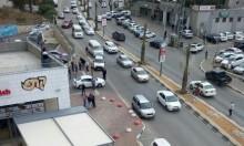 اعتقال مشتبهين بإطلاق النار في حيفا وكابول