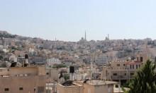 تمييز ضد العرب في القروض السكنية والفوائد