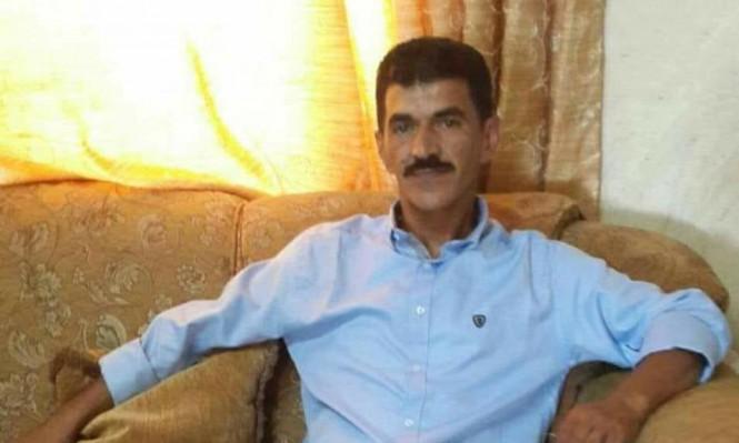 مخيم شعفاط: مقتل عيسى الطويل وإصابات في شجار