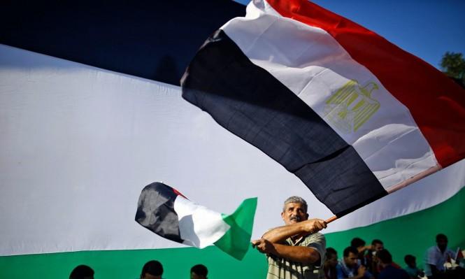 الفصائل الفلسطينية تدعو لإجراء الانتخابات قبل نهاية 2018