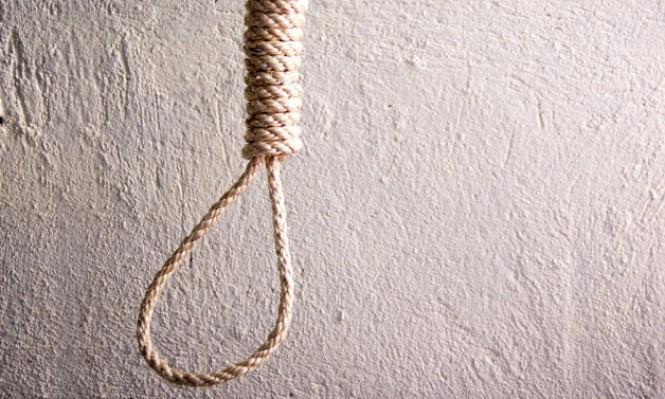 في إسرائيل: واحد من كل خمسة فتية فكر بالانتحار
