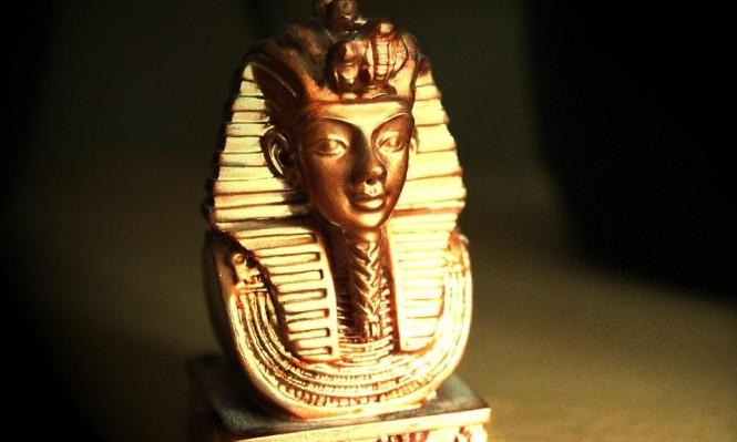 """إحالة مسؤولين مصريين للمحاكمة بتهمة """"إتلاف قطع أثرية"""""""