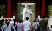"""الصين تعود لمواجهة """"الهوس الديني"""""""