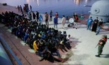 """الحكومة الليبية تحقق في تقارير عن """"سوق للعبيد"""""""