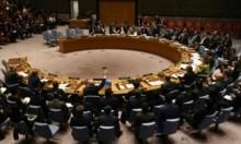 روسيا تبحث عن آلية تحقيق باستخدام الكيميائي بسورية