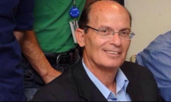 توصية بمحاكمة مسؤول بمجلس الأمن القومي الإسرائيلي بتهمة الفساد