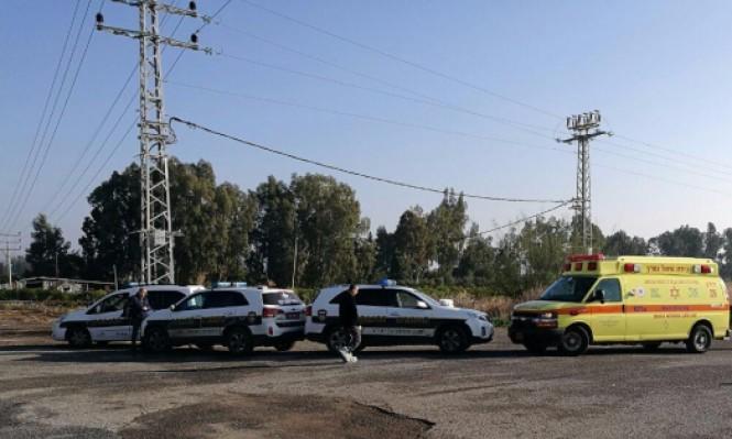 دير حنا: اعتقال شخصين بشبهة الاعتداء على قريبتهما