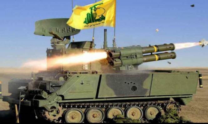 جعفري: إيران وأذرعها ستدعم حزب الله ضد عدوان إسرائيلي