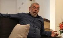 والد ضحية جريمة قتل من الطيبة:  غادرنا الفرح واحتل الحزن قلوبنا