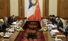 باريس: تعليق التجارب النووية والمناورات اقتراح غير ملائم