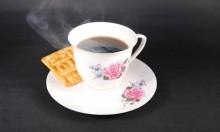 شرب القهوة يوميا يقلل خطر الوفاة المبكرة وأمراض القلب