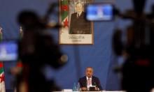 أغلبية للحزبين الحاكمين بالجزائر  في انتخابات فاترة