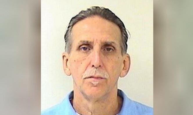 بعد 39 عاما في السجن: فحوصات الحمض النووي تكشف براءة أميركي