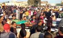 مصر: ارتفاع عدد ضحايا مسجد الروضة إلى 305 قتلى