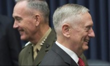 مصادر: البنتاغون سيقر بوجود ألفي عسكري أميركي في سورية