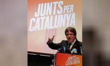 بيغديمونت يتحدى الاتحاد الأوروبي أن يحترم نتيجة الانتخابات
