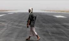 بعد أسابيع من الحصار: أولى المساعدات الإنسانية تصل اليمن