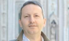 مطالبات لإيران بوقف تنفيذ الإعدام بحق طبيب بارز