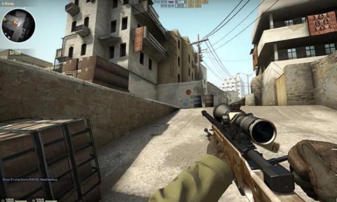 الألعاب المتصلة بالإنترنت: تعريض سلامة الأطفال للخطر