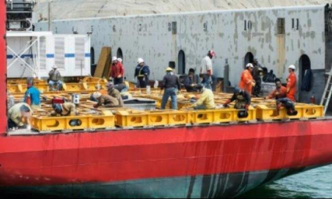 مواصلة البحث عن الغواصة الأرجنتينية وفقدان الأمل بنجاة طاقمها