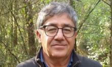 د. عاصي: قرار التقسيم غير قانوني وينتهك ميثاق عصبة الأمم