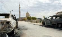"""الإعدام لـ7 مصريين بتهمة الانتماء لـ""""داعش"""" وقطع رؤوس أقباط"""