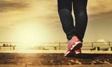 دراسة: الرياضة  لا تكفي النساء لإنقاص الوزن