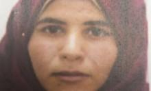 اللقية: غموض يكتنف ظروف اختفاء ومصير هويدة طلالقة