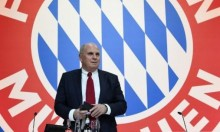 رئيس بايرن ميونخ يكشف سبب إقالة أنشيلوتي