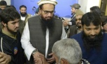 واشنطن تحذر باكستان بعد إفراجها عن مخطط هجمات بومباي