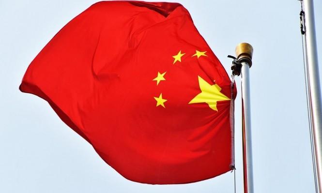 الصين تكشف عن خطة لتطوير  الذكاء الاصطناعي