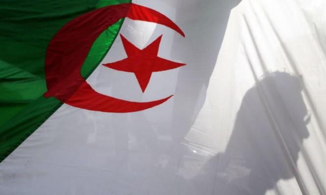 الجزائر تكرم مؤلف نشيدها الوطني محمد فوزي
