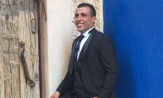 عرعرة النقب: مصرع فراس الطلقات وإصابة والده في حادث طرق