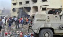 إستراتيجية السيسي في سيناء... لماذا تفشل؟