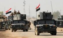 """العراق: لا أمان للسكان حتى بعد طرد """"داعش"""""""