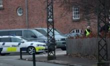 الحكم على مراهقة دنماركية خططت لتفجير مدرستين