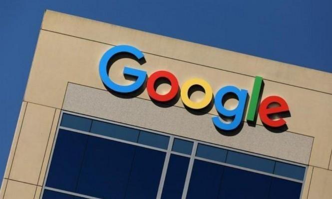 """""""جوجل"""" تردّ على هيئة الاتصالات الروسية: لن نغير الأسلوب"""