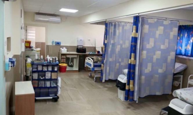 الأربعاء إضراب في كل مستشفيات البلاد لـ24 ساعة