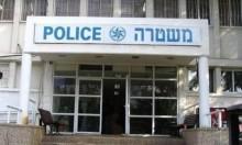 إدانة شرطي بالتحرش الجنسي وانتهاك خصوصية سيدة عربية