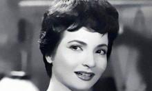 وفاة الفنانة المصرية شادية بعد صراع مع المرض