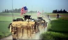 الجنود الأميركيون في سورية والعراق وأفغانستان يتجاوز الأرقام المعلنة