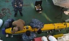 رسالة الغواصة المفقودة: تماس كهربائي وحريق وإبحار في الأعماق