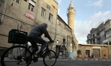 قانون القومية: تكريس العنصرية والبلدات الخالية من العرب
