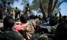 مقتل 43 شخصا في جنوب السودان نتيجة اشتباكات