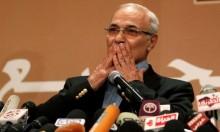 الإمارات تمنع شفيق من السفر بعد إعلانه خوض الانتخابات الرئاسية