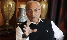 رئيس وزراء مصر الأسبق يعتزم خوض انتخابات الرئاسة المقبلة