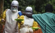 53 حالة وفاة جراء وباء الكوليرا في الكونغو